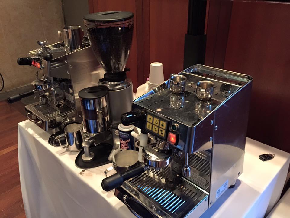 espresso_machines.jpg