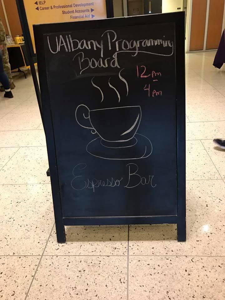 albany espresso.jpg